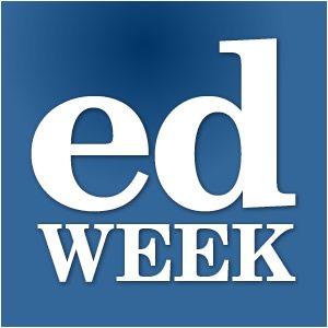 edweek_7