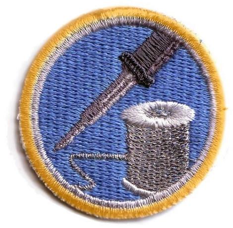 soldering_badge