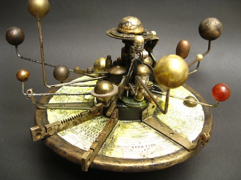 orrery_flickr